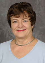 Dolores Fee, , RN, APN-C