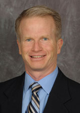 David Hulbert, , MD, FACOG